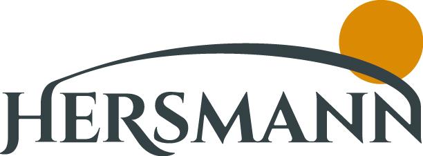 20161124 Hersman Logo