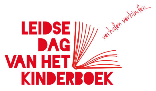 LK Leidse-dag-van-het-kinderboek-logo
