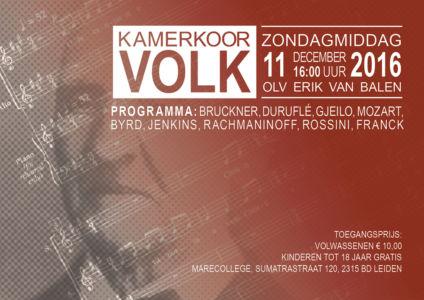VOLK-concert-2016-web