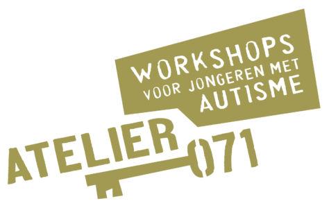 Atelier071-logo