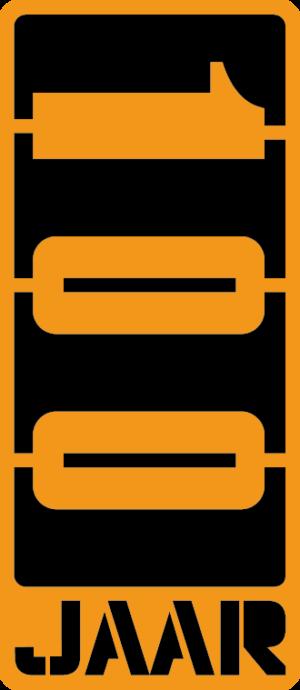Jubileumlogo Web