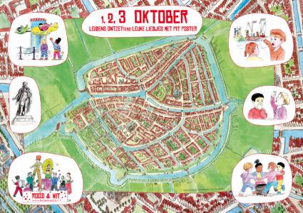 Leidens-ontzettend-leuke-liedjes-met-pit-poster01