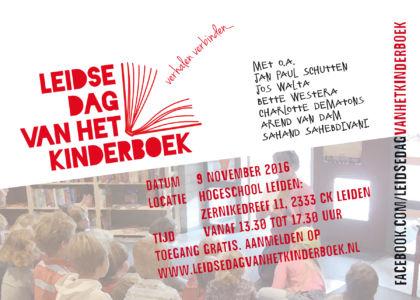 Leidse-dag-van-het-kinderboek-flyer-01