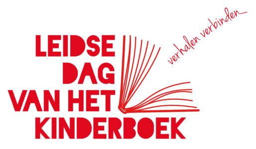 Leidse-dag-van-het-kinderboek-logo