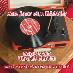 Meet-en-greet-cd-omslag-voor