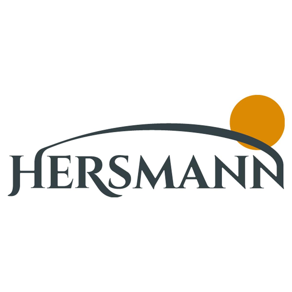 Hersmann - Logo