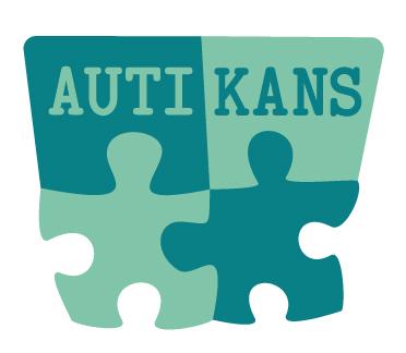 Autikans - logo